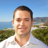 Shane Campano Fallbrook Realtor