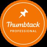 thumbtack-logo